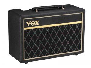 Vox 10 B