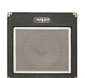 euromusica_Aria - Amp AG25RX