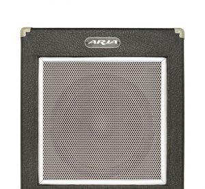 euromusica_Aria - Amp AG35RX