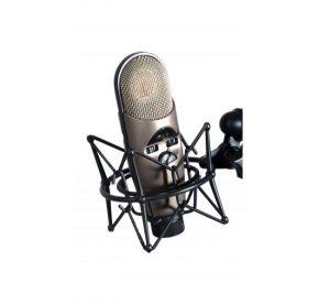 euromusica_CAD - Micro M179