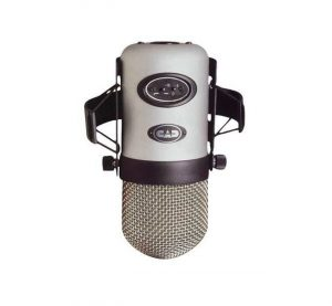 euromusica_CAD - Micro VX2-PS