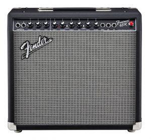euromusica_Fender - Amp 65R