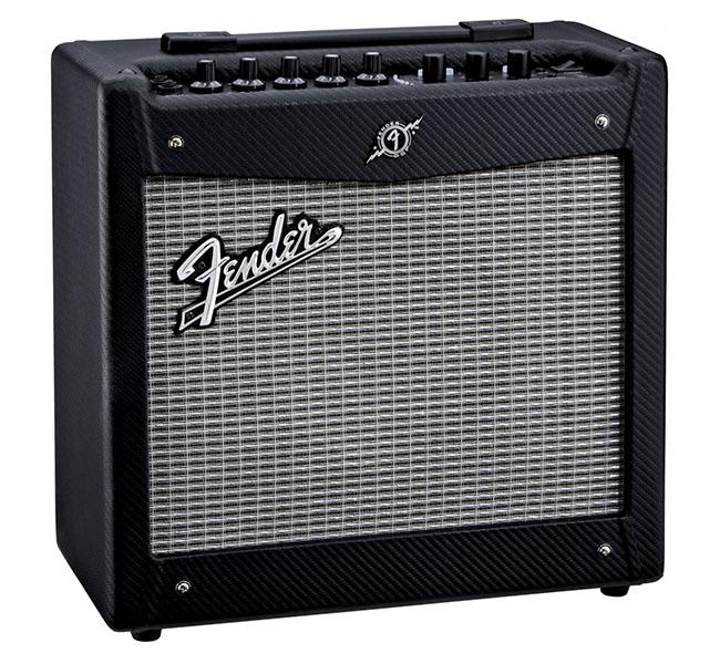euromusica_Fender - Amp Mustang I