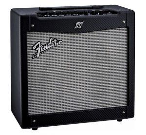 euromusica_Fender - Amp Mustang II