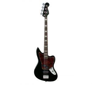 euromusica_Fender - Electico Jaguar