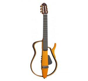 euromusica_Guitarra Acústica SLG130NW - Yamaha
