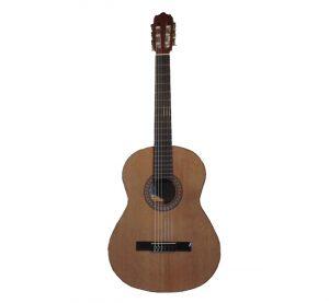 euromusica_Guitarra Clássica 3_4 GTC-1C - APC