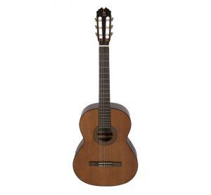 euromusica_Guitarra Clássica APC-4C - APC
