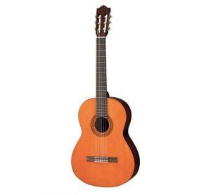 euromusica_Guitarra Clássica C40NT - Yamaha