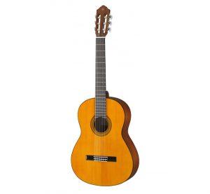 euromusica_Guitarra Clássica CG-102A - Yamaha