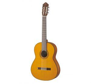 euromusica_Guitarra Clássica CG-142C - Yamaha