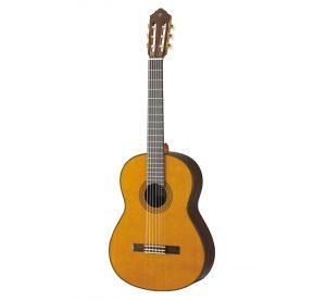euromusica_Guitarra Clássica CG-192C - Yamaha