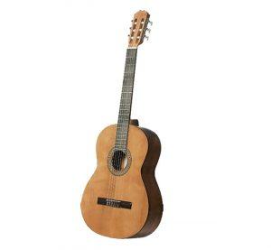 euromusica_Guitarra Clássica GTC-1C - APC