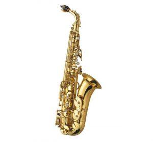 euromusica_J.Michael - Saxofone Alto AL500