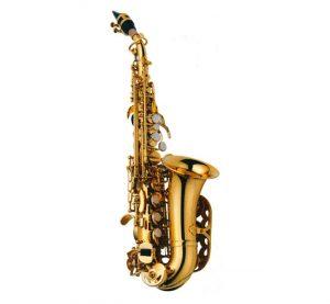 euromusica_J.Michael - Saxofone Soprano SPC700