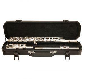 euromusica_Jinbao - Flauta Transversal JBFL 5148S