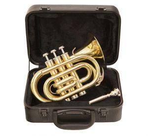 euromusica_Jinbao - Trompete JBMT 500L Pocket