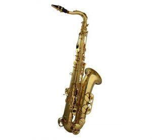 euromusica_Maxtone - Saxofone Soprano SSX-568_L