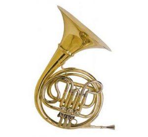 euromusica_Maxtone - Trompa TMC 705A