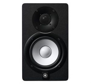 euromusica_Monitores HS-5 - Yamaha