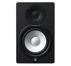 euromusica_Monitores HS-7 - Yamaha