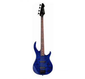 euromusica_Peavey - 4 BXP T.Blue