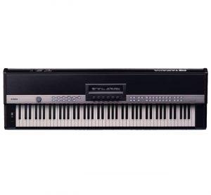 euromusica_Piano Digital CP1 - Yamaha