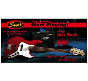 euromusica_Squier - 15MR Kit