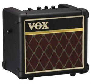 euromusica_Vox - Amp mini 3
