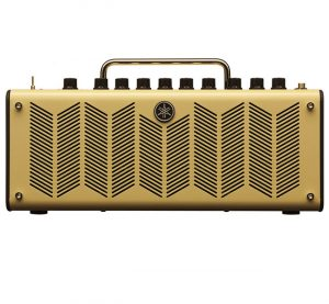 euromusica_Yamaha - Amp THR10H