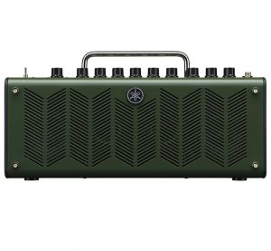 euromusica_Yamaha - Amp THR10X