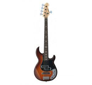 euromusica_Yamaha - BB425X