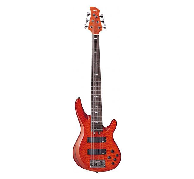 euromusica_Yamaha - TRB1006J