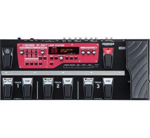 euromusica_rc-300