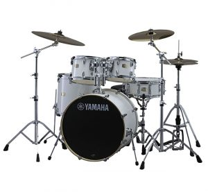 euromusica_stage custom birch