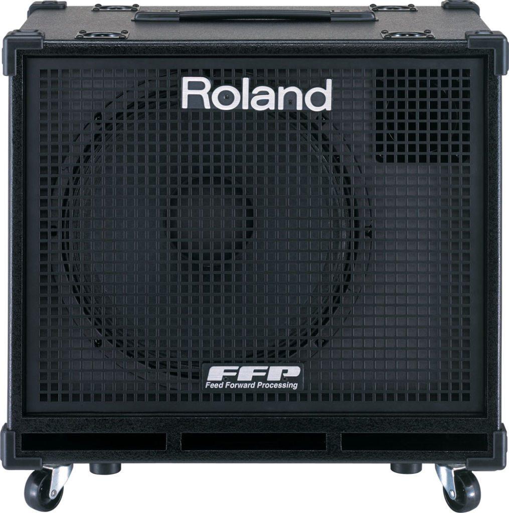 roland d bass 115x