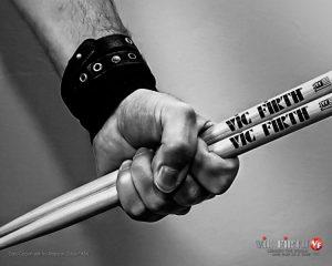 vic-firth-drumsticks-1